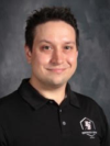 Harley Mohlman : Elementary/MS/HS Band Teacher