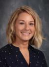 Sara Myers : First Grade Teacher