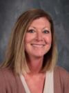 Lisa Neely : First Grade Teacher