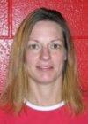Tina Nielsen : Bus Driver