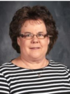 Lisa Phillips : HS Language Arts Teacher