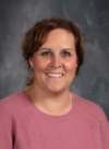 Lori Reynolds : Elementary Resource Teacher