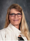 Angie Ripp : MS/HS Accompanist
