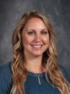 Lisa Russell : Third Grade Teacher