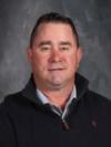 Ed Schaaf : HS Guidance Counselor