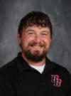 Mark Shaw : Fifth Grade Teacher