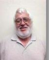 John Skeen : Bus Driver