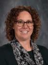 Tanya Slagle : Second Grade Teacher