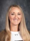 Suzie Smith : HS Science Teacher