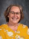 Teresa Smith : First Grade Teacher