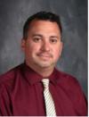 Darren Tobey : Superintendent