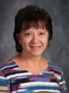 Carolyn Troxel : MS Language Arts Teacher