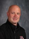 Ryan Wetovick : Elementary Physical Education