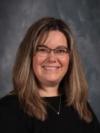 Tara Williams : Kindergarten Teacher