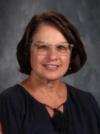 Peggy Ziegler : Paraeducator