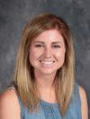 Liz Zoucha : Kindergarten Teacher