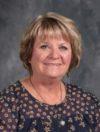 Zella Briggs : Fourth Grade Teacher