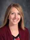 Marianne Cox : Paraeducator