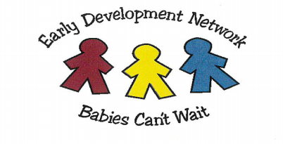 Parent Support Group Meeting