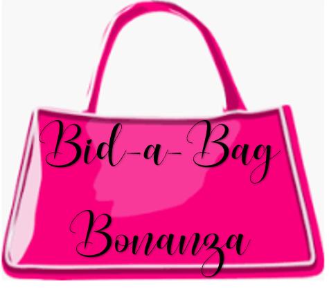 Bid-a-Bag Bonanza