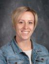 Leslie Wistisen : Paraeducator