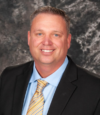 Trent Benjamin : Director of Teaching and Learning